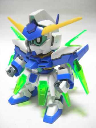 BB戦士 AGE-FX (7)