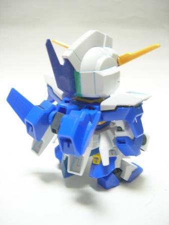 BB戦士 AGE-FX (5)
