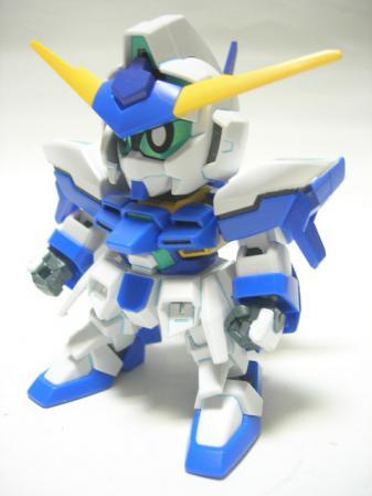 BB戦士 AGE-FX (4)