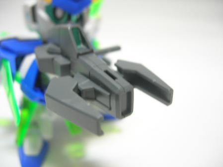 BB戦士 AGE-FX (20)
