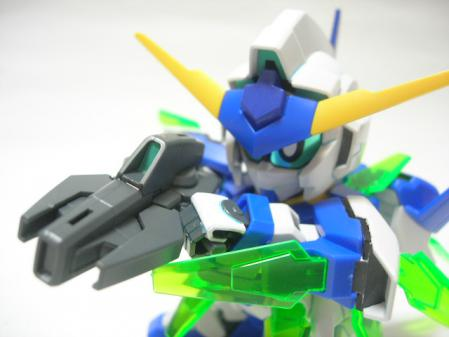 BB戦士 AGE-FX (35)