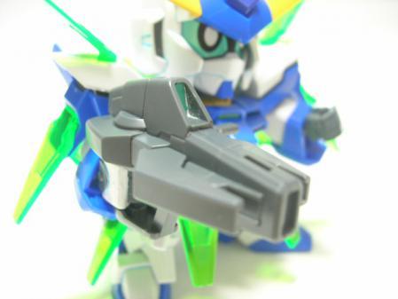 BB戦士 AGE-FX (16)