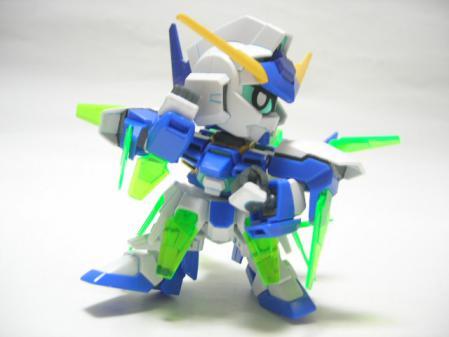 BB戦士 AGE-FX (34)