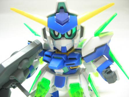 BB戦士 AGE-FX (24)