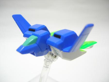 BB戦士 AGE-FX (32)