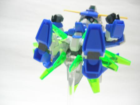 BB戦士 AGE-FX (38)