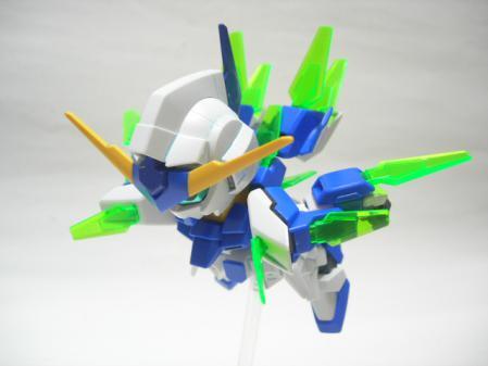 BB戦士 AGE-FX (31)