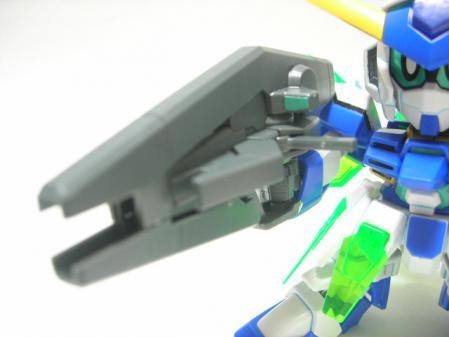 BB戦士 AGE-FX (22)