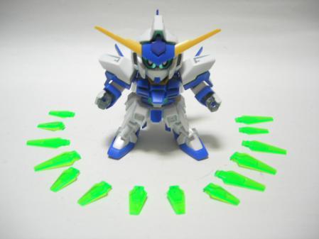 BB戦士 AGE-FX (29)