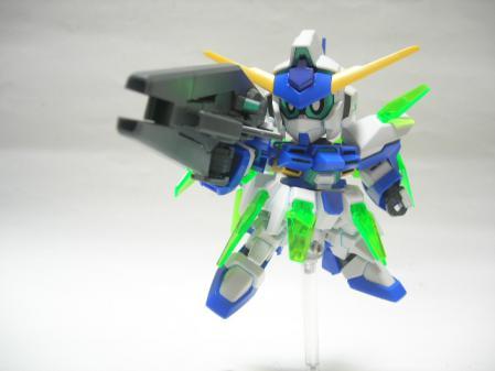 BB戦士 AGE-FX (23)