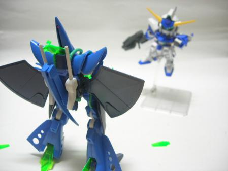 BB戦士 AGE-FX (30)