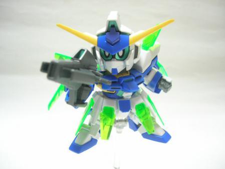 BB戦士 AGE-FX (18)