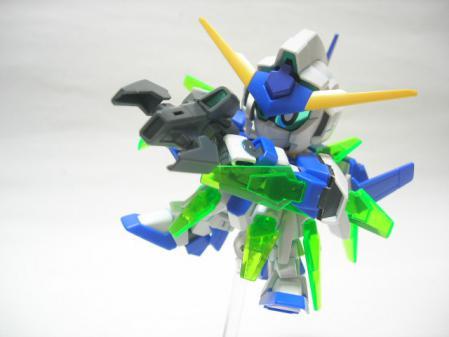 BB戦士 AGE-FX (36)