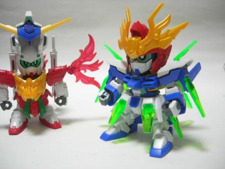BB戦士 AGE-FX (13)