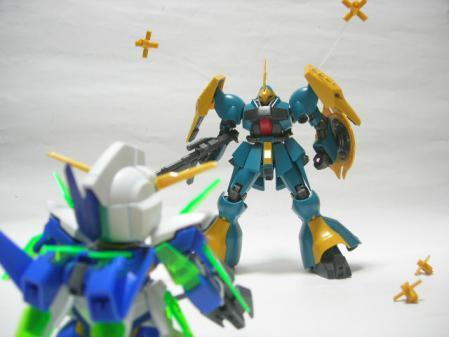 BB戦士 AGE-FX (37)