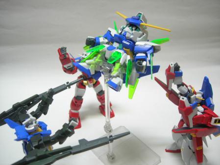 BB戦士 AGE-FX (27)