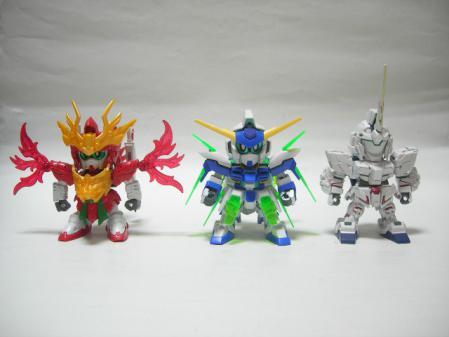 BB戦士 AGE-FX (12)