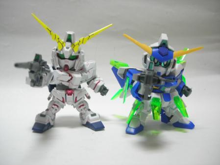 BB戦士 AGE-FX (19)