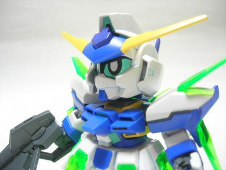 BB戦士 AGE-FX (25)
