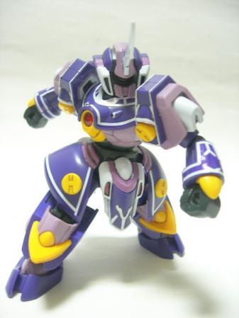 LBX ジェネラル (5)