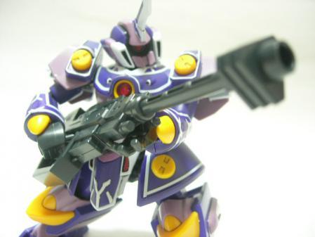 LBX ジェネラル (9)