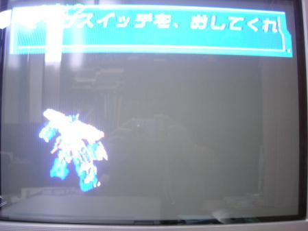 DSCN6475.jpg