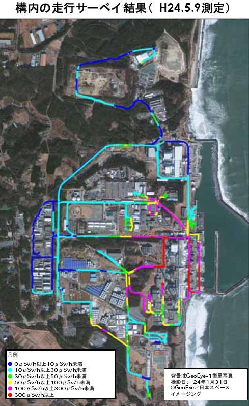 fukushimaplantradsurvey52012.jpg