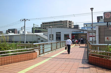 nakakido02.jpg