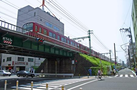 nakakido03.jpg