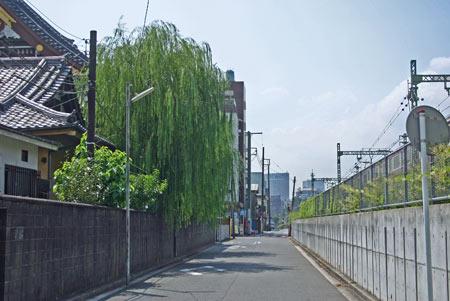 nakakido04.jpg
