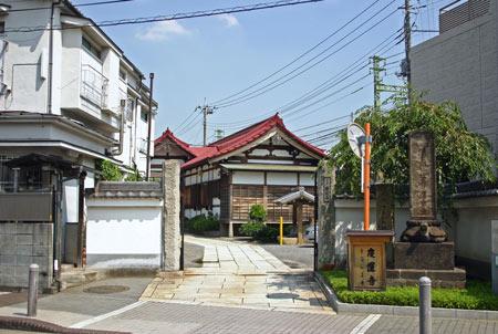 nakakido07.jpg