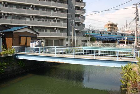 nakakido10.jpg