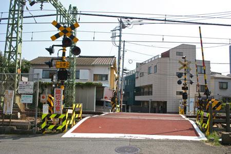 nakakido21.jpg