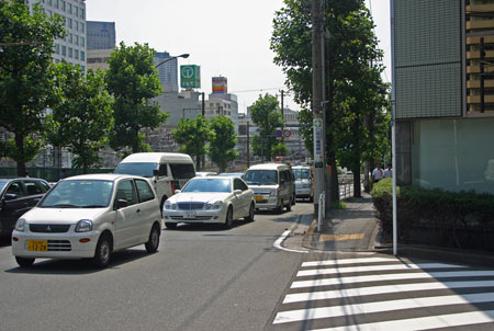 nakakido27.jpg