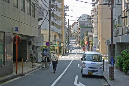 nakakido28.jpg