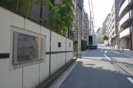 nakakido29.jpg
