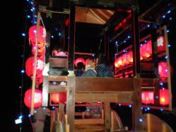 2012 宵宮2