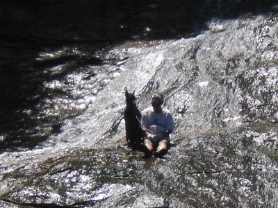 滝上アトム