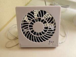 DSC00497_convert_20120721114636.jpg