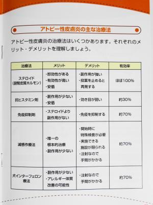 DSC00576_convert_20121005214903.jpg