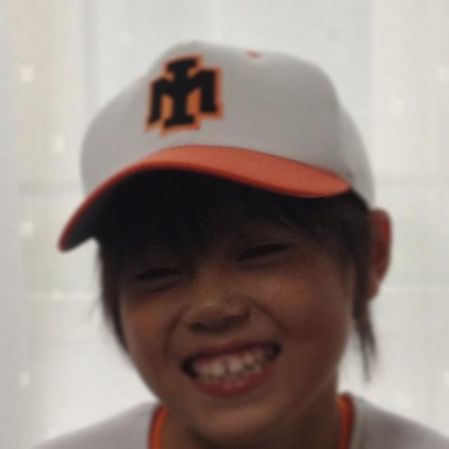 Koike_yusuke_20130610