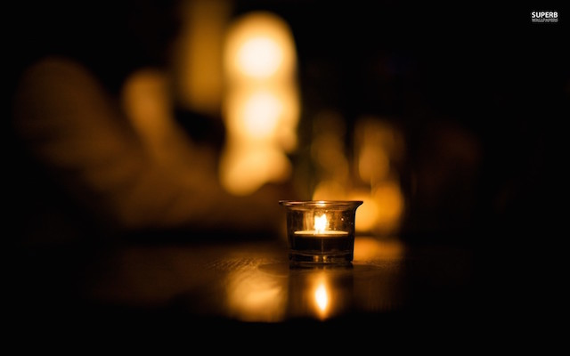 candle-in-the-dark-21630-1920x1200.jpg