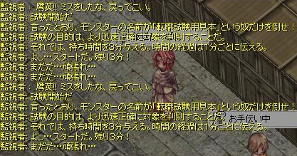 screenVali [Cha+Mag] 022