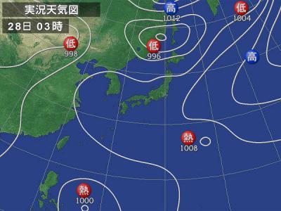 weathermap00[1]_convert_20120728080545