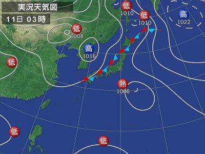 weathermap00[1]_convert_20120911065924
