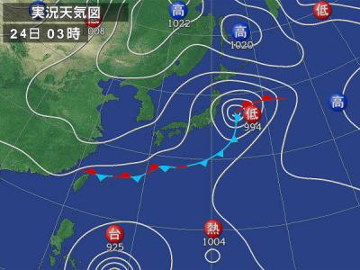 weathermap00[1]_convert_20120924080339