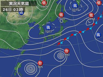 weathermap00[1]_convert_20120926075323