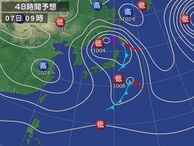 weathermap48[1]_convert_20121106092419