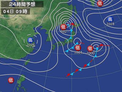 weathermap24[1]_convert_20121203101927
