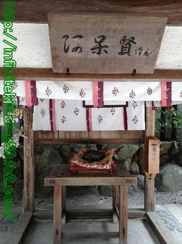 ahokashi5.jpg